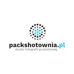 packshotownia.pl - Projektowanie logo Poznań