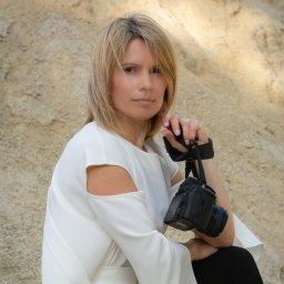 Monika Chocaj - Fotograf na Wesele Zielona Góra