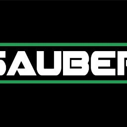 Sauber Mateusz Jarząbek - Dezynsekcja i deratyzacja Nowa Sól