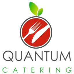 QUANTUM CATERING - Catering dla firm Wrocław