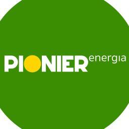 PIONIER ENERGIA SP. Z O.O. - Baterie Słoneczne Warszawa