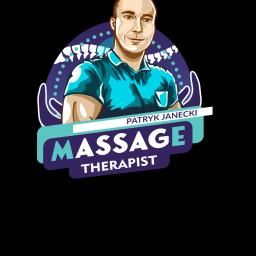 Antares Medica Massage Therapist - Trener Personalny Chrzanów