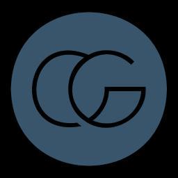 Olczyk & Grab Studio Form - Projektant Wnętrz Siemianowice Śląskie