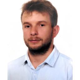 Tarasy Wołomin