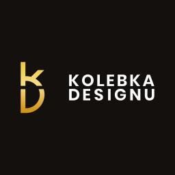 Tomasz Kowalczyk Kolebka Designu - Szafy Wadowice