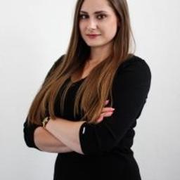 Kancelaria Adwokacka Adwokat Katarzyna Kowalczyk - Adwokat 53-603 Wrocław
