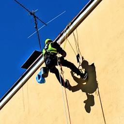 AlpinSpec Bud Grajewo - Firmy budowlane Grajewo