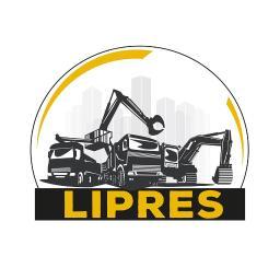 LIPRES - Izolacja fundamentów Gorzów Wielkopolski