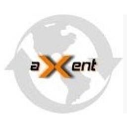Axent - Firma transportowa Śrem