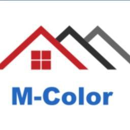 M-Color - Malowanie Mieszkań Brzesko