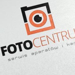 Foto Centrum Katowice - Serwis RTV Katowice
