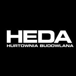 FHU HEDA ADAM HEDA - Dachówki Głogówek