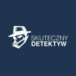 AGENCJA WYWIADOWCZO-DETEKTYWISTYCZNA MAREK SADKOWSKI - Finanse Częstochowa