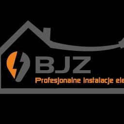 BJZ Instalacje Elektryczne i Smart Home - Montaż oświetlenia Bielany wrocławskie