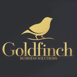 GOLDFINCH BUSINESS SOLUTIONS SP. Z O.O. - Mięso Warszawa