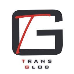 Ireneusz Srokowski TRANS-GLOB - Tłumacz Języka Angielskiego Wrocław