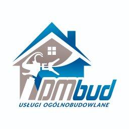 DM BUD Usługi Ogólnobudowlane - Nowoczesne Elewacje Domów Elbląg