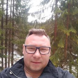 Grupa HaKzA Power plant service & construction services Hubert Giernicki - Domy w Technologii Tradycyjnej Siedlce