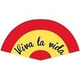 Viva la vida - Szkoła językowa Gdynia