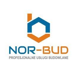 NOR-BUD Profesionalne Usługi Remontowo Budowlane - Ekipa Remontowa Kozienice