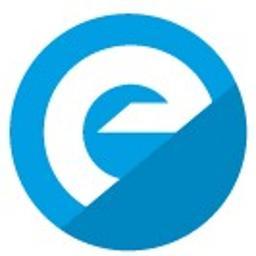 e-reklamowe, ulotki reklamowe, wizytówki firmowe