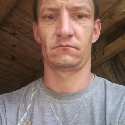 GREEN Łukasz Myśliwiec - Elektryk Szklarska Poręba