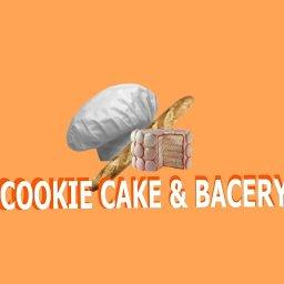 cookiecake&bacery - Sklep Gastronomiczny Radom