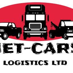 Jet-Cars Logistics Ltd - Przeprowadzki międzynarodowe Łódź