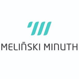 Meliński Minuth Sp. z o.o. - Meble na wymiar Poznań