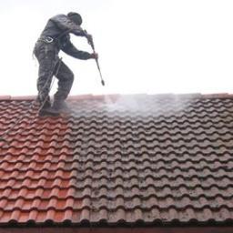 DOMESTIK - piękny dach - Elewacje i ocieplenia Orzesze