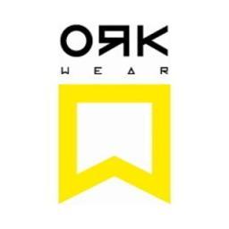 ORK POLAND Sp. z o.o. Sp. k. - Haftowanie na Ubraniach Kielce