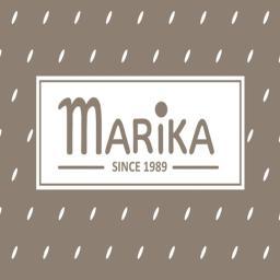 Z.P.H.U. Marika s.c. - Szycie Jarocin