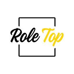 Roletop - Rolety Zewnętrzne Elektryczne Warszawa