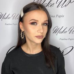 Paulina Papis - Sesja Zdjęciowa Radom
