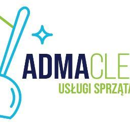 AdMa Sprzątanie - Odśnieżanie Szczecin