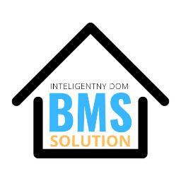 BMS SOLUTION - Inteligentne Mieszkanie Jaworzno