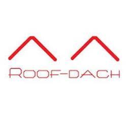 Roof-dach - Krycie dachów Dobrzyniewo duże