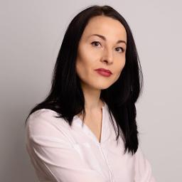 Yuliia Trofymova - Masaże dla Dwojga Gdynia
