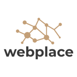 Webplace.pl