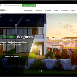 Mieszkania zielone wzgórza http://mieszkaniakielcepolonica.com.pl/