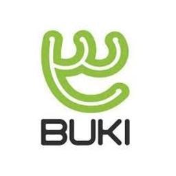 Buki - Kurs niemieckiego Warszawa