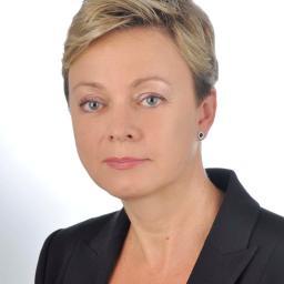 Lidia Staszewska-Pazio - Kredyt konsolidacyjny Wołomin