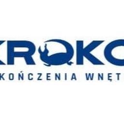 KROKO Usługi Ogólnobudowlane - Płyta karton gips Kartuzy