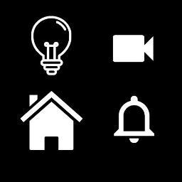 Miksystem - Montaż oświetlenia Rzeszów