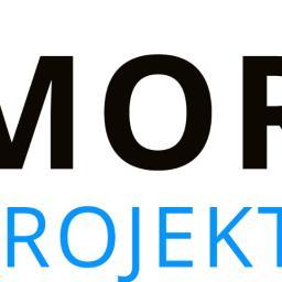 Firma projektowo-wykonawcza Mortar Projekt - Projekty Przyłącza Wody Kraków