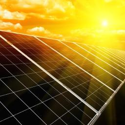 GooSun - Energia Słoneczna Konin