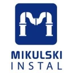 MIKULSKI INSTAL Robert Mikulski - Instalacje grzewcze Goleniów