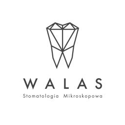 Michal Walas prywatna praktyka dentystyczna - Stomatolodzy Ruda Śląska
