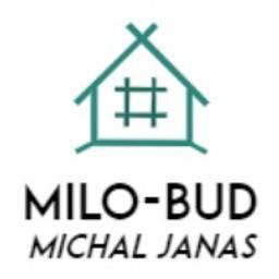 Milo-Bud Michał Janas - Glazurnik Radom