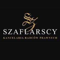 Szaflarscy Kancelaria Radców Prawnych - Porady Prawne Katowice